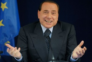 Mediaset: il Tribunale dichiara estinta la pena di Berlusconi