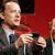 """""""Inferno"""": primo ciak a Venezia per il nuovo film tratto da Dan Brown"""