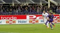 Fiorentina, arriva la seconda sconfitta: beffata al 90° dall'Hellas Verona