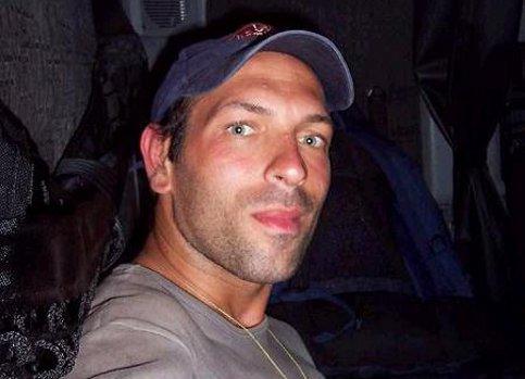 Giovanni Lo Porto ucciso da un drone americano in Pakistan