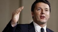Italicum: sì della Camera per la terza fiducia, le opposizioni disertano