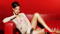 Rihanna e la cocaina: in un video la popstar starebbe sniffando