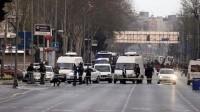 Giorni di terrore in Turchia: assalti a sedi partito Akp e polizia a Istanbul