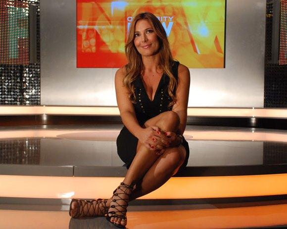"""Candidato Lega shock, scrive a Selvaggia Lucarelli: """"Zitta ..."""""""