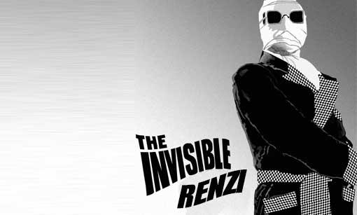 theinvisible_renzi