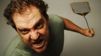 Le zanzare vi danno il tormento? Tutta colpa della genetica