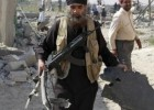 Raid Usa uccide il signore del petrolio dell'Isis, Casa Bianca esulta