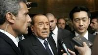 Milan: accordo tra Mr. Bee e Berlusconi per la cessione del club