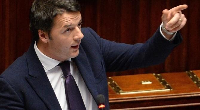 L'Italicum è legge: sì della Camera con 334 voti a scrutinio segreto