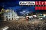 """Milano: il 28 maggio si svolgerà il """"RadioItaliaLive - Il Concerto"""""""