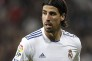 """Khedira: """"A fine stagione lascerò il Real"""", la Juventus lo insegue"""