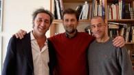 Nastri d'Argento 2015: Sorrentino, Garrone e Moretti ancora in gara