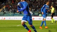Serie A: l'Empoli fa poker al Napoli, a sorpresa finisce 4-2