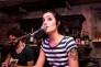 """La cantautrice Levante torna con l'album """"Abbi cura di te"""""""