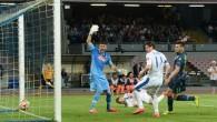 Europa League molto amara per Napoli e Fiorentina