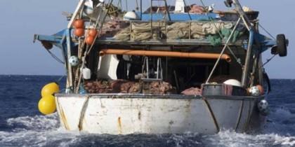 Pesca, il Parlamento Ue blocca il divieto d'uso delle piccole spadare