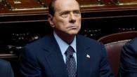 """Berlusconi ai giovani di Azzurra: """"Rischio di deriva autoritaria"""""""