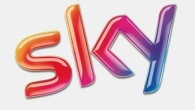 Sky si lancia nel campo della tv in streaming e senza abbonamento