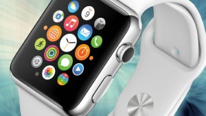 Apple Watch: sbarca finalmente in Italia l'ultima novità tech