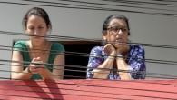 """""""E' arrivata mia figlia!"""", un film brasiliano contro il classismo"""