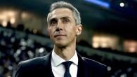 """Fiorentina, Paulo Sousa è il nuovo allenatore: """"Divertire e vincere"""""""