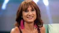 Simona Ventura condurrà Miss Italia con Luxuria in giuria