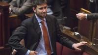 """Roma, Di Maio: """"Le nostre regole impediscono candidatura Di Battista"""""""