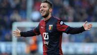 Calciomercato, uffuciale: Bertolacci dalla Roma al Milan per 20mln