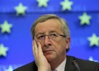 """Crisi greca: accordo ancora lontano. Juncker: """"Intesa in settimana"""""""