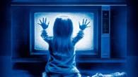 """""""Poltergeist"""": il 23 luglio esce il reboot dell'horror del 1982"""
