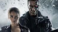 """""""Terminator Genisys"""", nuovo episodio della saga con Schwarzenegger"""