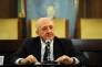 Campania: ricorso di De Luca contro la sospensione. E' caos