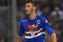 """Calciomercato Milan, Galliani: """"Nessuno nuovo rilancio per Romagnoli"""""""