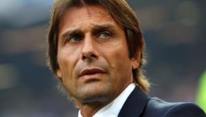 Calcioscommesse: chiesto rinvio a giudizio per il ct Antonio Conte
