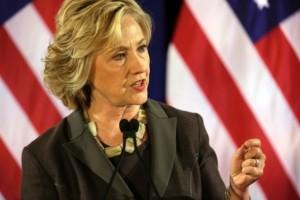 Elezioni Usa 2016: è già lotta dura tra Hillary Clinton e Jeb Bush