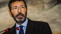 """Roma, Marino ha compiuto il rimpasto: """"Renzi giudichi i fatti"""""""