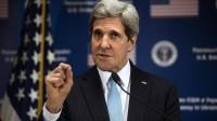 """Kerry sul nucleare Iran: """"Bisogna o meno raggiungere un accordo"""""""