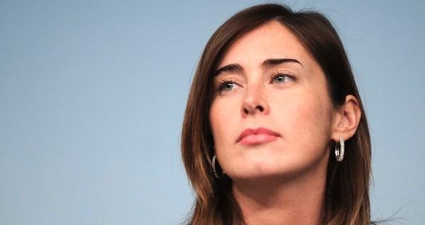 """Boschi sulle intercettazioni Renzi-Adinolfi: """"Grave diffonderle"""""""