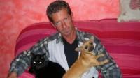Delitto di Yara Gambirasio: riparte il 17 il processo a Massimo Bossetti