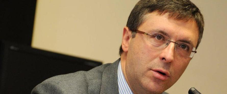 Cantone sulla 'Legge Severino': «Problematiche e dubbi applicativi»