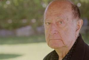 """Scomparso Sergio Sollima, regista di """"Sandokan"""" e """"La resa dei conti"""""""
