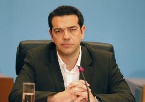 Tsipras vuole accettare le modifiche: apertura di Hollande, Berlino gelida