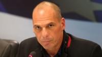 Grexit: Varoufakis si dimette da ministro delle Finanze di Tsipras