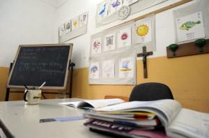 """Ici: anche le scuole religiose dovranno pagare. Cei: """"Sentenza pericolosa"""""""