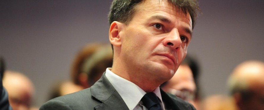 Fassina annuncia la nascita di un partito: «Pd è un 'non partito'»