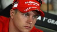 """F1, Arrivabene su Raikkonen: """"A tempo debito prenderemo una decisione"""""""