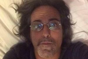 """Marco Baldini si sfoga su Fiorello: """"Rotti i rapporti anche a livello umano"""""""