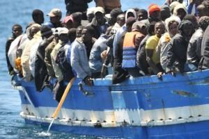 Migranti: proteste anti profughi a Roma Nord e nel Trevigiano