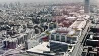 Milan, Fondazione Fiera Milano assegna Portello per il nuovo stadio