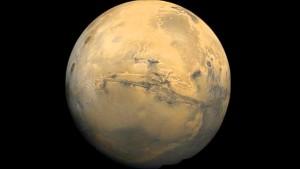 Sonda Nasa New Horizons ad un passo da Plutone dopo 9 anni